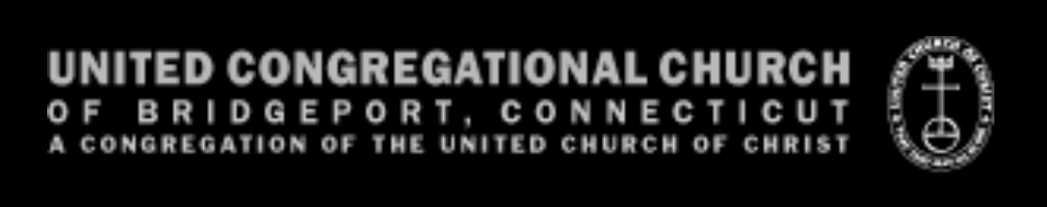 united congregational church logo