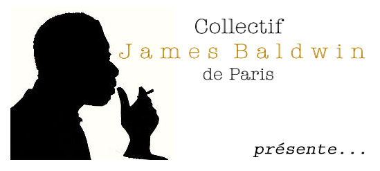 collectif james baldwin de paris