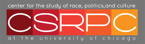 center for study of race politics and culture