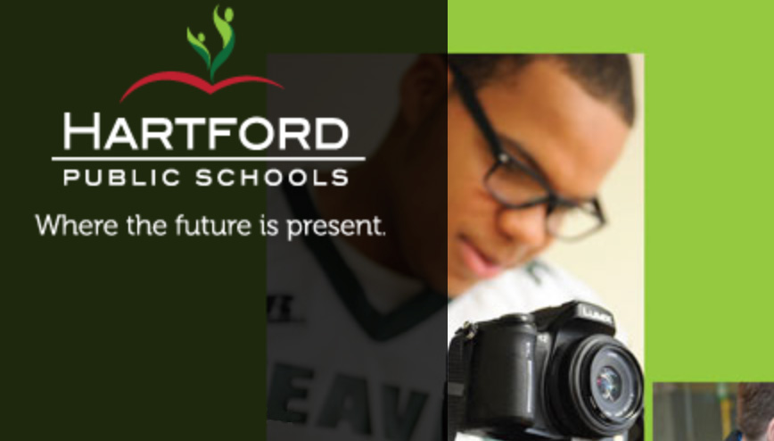 hartford public schools law and government academy