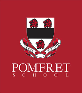pomfret school, pomfret ct