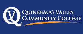 quinebaug valley community college