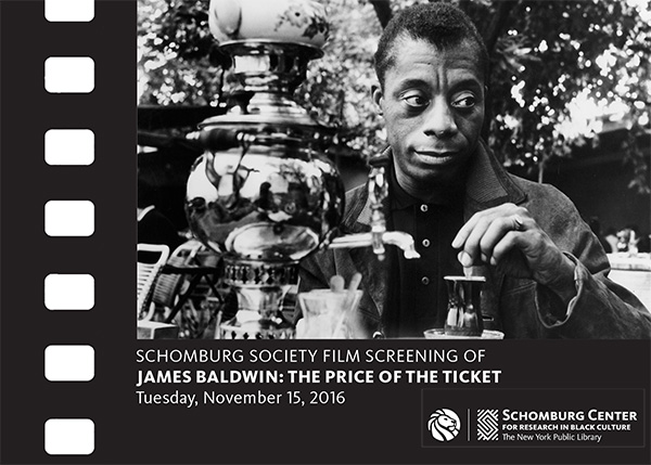 james baldwin with tea samovar istanbul photo sedat pakay