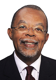 Henry Louis Gates, Jr. - Scholar/Advisor, James Baldwin Transmedia Project