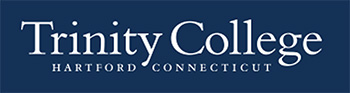 Trinity College Hartford CT logo
